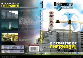 Discovery Channel - Chernobyl by jferraz