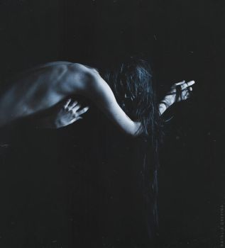 Obscurity by NataliaDrepina