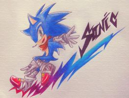 SonicBoom by Ztreng7H