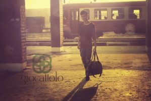 Giocattolo by SummerTOy