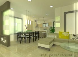 interior 2 040409 by kat-idesign