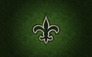 Saints Wallpaper by hodgesgeaux
