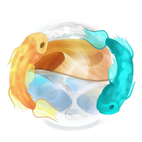 Fish Bowl by Lilthe
