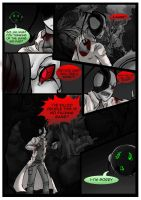 BS Round 3 PG 3 by Octeapi