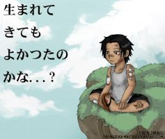the hardest question by the-inuzuka-master