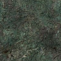 Metal seamless texture 17 by jojo-ojoj