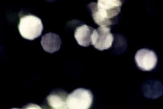 Bokeh 3 by thesilence77