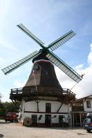 Northern Germany Stock 23 by Malleni-Stock