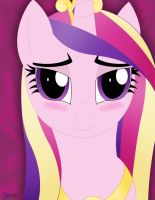 Hello There by IFlySNA94