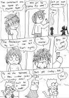 Omakii Z - Ch 4 Pg 17 by madhair60