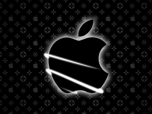 Apple_LV_GFX_by_TranceGraphics.png