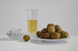 olives by ruddy84