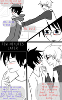 Dave x John PAGE 11 by Timeless-Knight