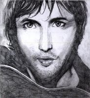 James Blunt 2 by tite-pao
