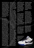 kobe article 2 by clyder