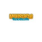 Moustache Photoshoots PNG by Mileybelen1