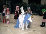 2009 AWA 049 by guardian-of-moon