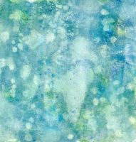 Watercolor Blue by love-ariel-stock