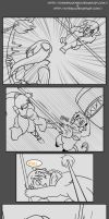 TFS Round 1, page 6 by Overshadowed