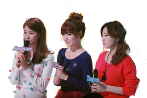 PNG Taetiseo by thucanhtkna