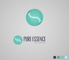 Pure Essence by Idered
