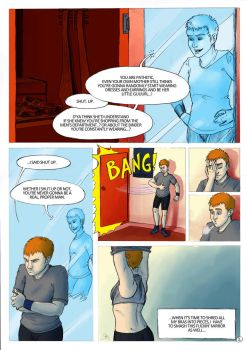 FTM Comic pg02 - English by Asaph