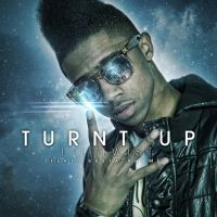 Turnt Up by SBM832