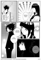Close to you_Cap1_Pag14_Eng by kakashika93