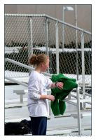 BYU-I Track Practice - 6 by Astraea-photography