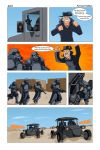 Guncophony Page 007 by TheRedOcelot