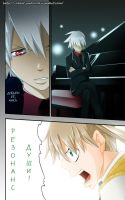 Soul Eater (ch. 59) by Cobalt-Patch