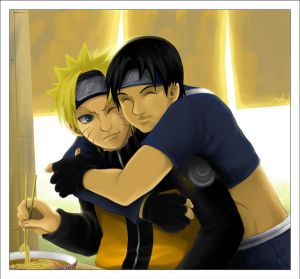 http://th06.deviantart.com/fs11/300W/i/2006/166/8/8/Food___Friends__Naruto_and_Sai_by_Glay.jpg