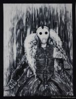 We'll carry on by MLiMLiMLi