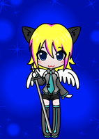 Vocaloid Maker Me by superstel