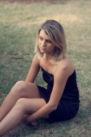 Alessia IV by Cinziaaa
