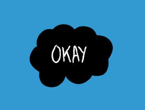 The Fault in our Stars by gaseumiapa