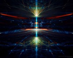 Symmetry VisionChamber 3 by love1008