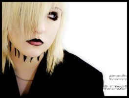 myself as impro-Ruki xD by Ruki-Matsumoto