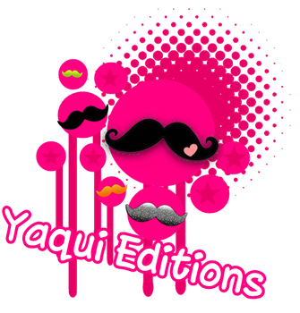 Texto png by YaquiEditions