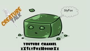 SlyFoxHound by sh4d0wb34st