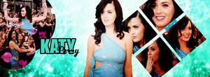 Katy Perry by MileyninSmileri
