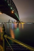 The Coat Hanger by FireflyPhotosAust