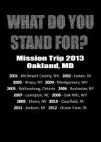 2013-Mission-Trip-Question-Mark-Art-BACK by Saablym