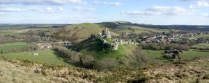 Corfe 8 by asm495