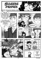 Glasses Comic Page 2 by rosemask22