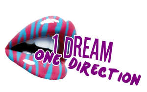 One Direction by Jorgerusherboy4ever
