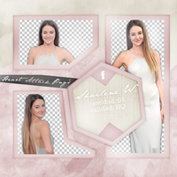 +Photopack Png Shailene Woodley by AHTZIRIDIRECTIONER