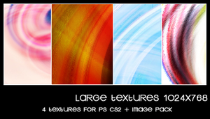 Large textures 2 by deviantales
