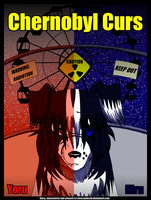 Chernobyl Curs cover by InuHoshi