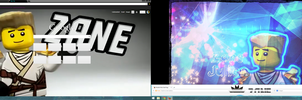 zane on my windows 8,google page ,and fire fox by RainbowDashAndZane